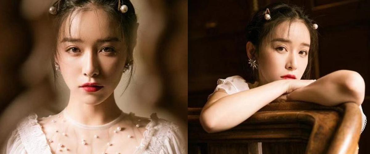 对于追求精致的女性而言,佩戴珍珠,亦是一种情怀。比起华丽的饰品,珍珠与生俱来的自信和优雅彰显了都市女性的搭配智慧。本季..